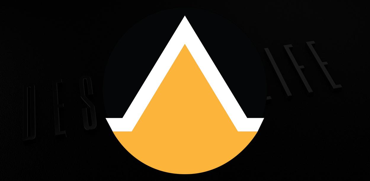 artis-turba_logo