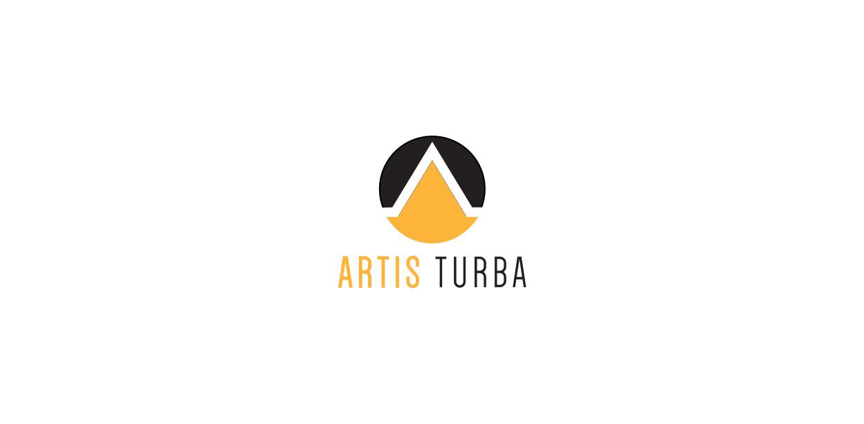 Artis turba logo